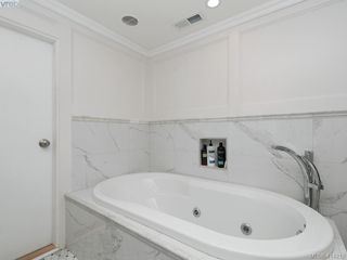 Photo 19: 4105 Glanford Ave in VICTORIA: SW Glanford Single Family Detached for sale (Saanich West)  : MLS®# 821592