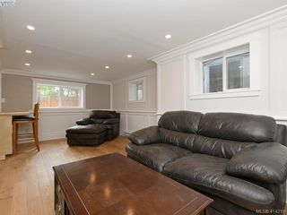 Photo 16: 4105 Glanford Ave in VICTORIA: SW Glanford Single Family Detached for sale (Saanich West)  : MLS®# 821592