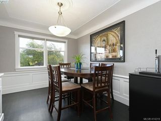 Photo 5: 4105 Glanford Ave in VICTORIA: SW Glanford Single Family Detached for sale (Saanich West)  : MLS®# 821592