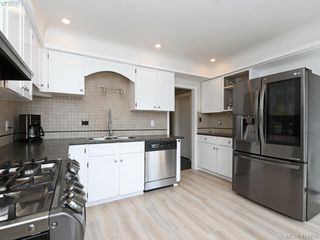 Photo 8: 4105 Glanford Ave in VICTORIA: SW Glanford Single Family Detached for sale (Saanich West)  : MLS®# 821592