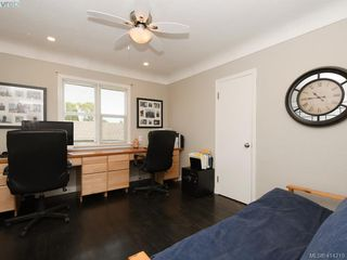 Photo 14: 4105 Glanford Ave in VICTORIA: SW Glanford Single Family Detached for sale (Saanich West)  : MLS®# 821592