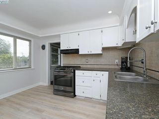 Photo 9: 4105 Glanford Ave in VICTORIA: SW Glanford Single Family Detached for sale (Saanich West)  : MLS®# 821592