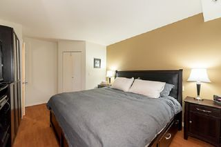Photo 16: 22 7128 STRIDE Avenue in Burnaby: Edmonds BE Townhouse for sale (Burnaby East)  : MLS®# R2395232