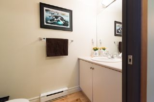 "Photo 17: 22 7128 STRIDE Avenue in Burnaby: Edmonds BE Townhouse for sale in ""Riverstone"" (Burnaby East)  : MLS®# R2395232"
