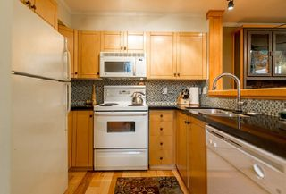 Photo 13: 22 7128 STRIDE Avenue in Burnaby: Edmonds BE Townhouse for sale (Burnaby East)  : MLS®# R2395232