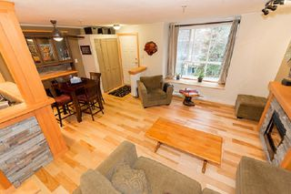 Photo 4: 22 7128 STRIDE Avenue in Burnaby: Edmonds BE Townhouse for sale (Burnaby East)  : MLS®# R2395232