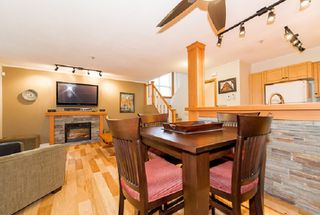 Photo 9: 22 7128 STRIDE Avenue in Burnaby: Edmonds BE Townhouse for sale (Burnaby East)  : MLS®# R2395232