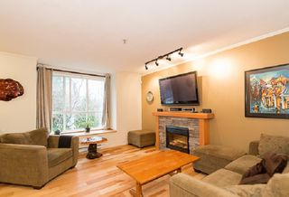 Photo 3: 22 7128 STRIDE Avenue in Burnaby: Edmonds BE Townhouse for sale (Burnaby East)  : MLS®# R2395232