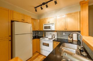 Photo 14: 22 7128 STRIDE Avenue in Burnaby: Edmonds BE Townhouse for sale (Burnaby East)  : MLS®# R2395232