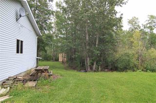 Photo 4: 90 23016 TWP RD 504: Rural Leduc County Rural Land/Vacant Lot for sale : MLS®# E4169337