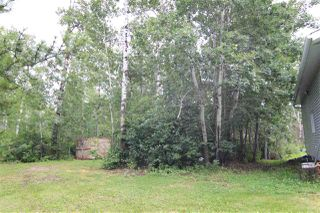 Photo 5: 90 23016 TWP RD 504: Rural Leduc County Rural Land/Vacant Lot for sale : MLS®# E4169337