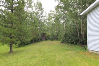 Photo 3: 90 23016 TWP RD 504: Rural Leduc County Rural Land/Vacant Lot for sale : MLS®# E4169337