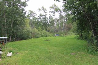 Photo 6: 90 23016 TWP RD 504: Rural Leduc County Rural Land/Vacant Lot for sale : MLS®# E4169337