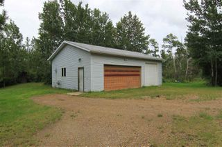 Photo 2: 90 23016 TWP RD 504: Rural Leduc County Rural Land/Vacant Lot for sale : MLS®# E4169337