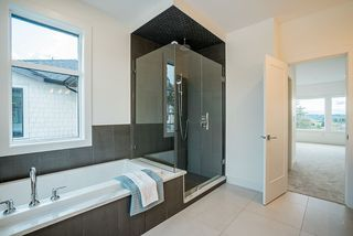 Photo 12: 14929 35A Avenue in Surrey: Morgan Creek House for sale (South Surrey White Rock)  : MLS®# R2400637