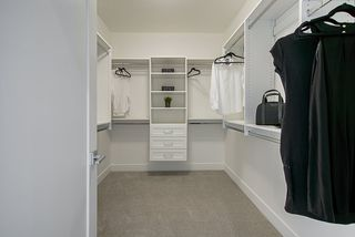 Photo 10: 14929 35A Avenue in Surrey: Morgan Creek House for sale (South Surrey White Rock)  : MLS®# R2400637