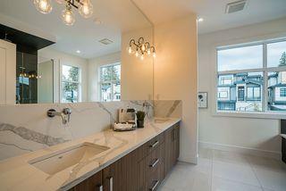 Photo 11: 14929 35A Avenue in Surrey: Morgan Creek House for sale (South Surrey White Rock)  : MLS®# R2400637