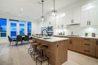 Photo 5: 14929 35A Avenue in Surrey: Morgan Creek House for sale (South Surrey White Rock)  : MLS®# R2400637