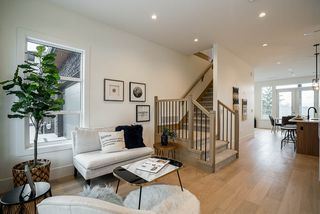 Photo 3: 14929 35A Avenue in Surrey: Morgan Creek House for sale (South Surrey White Rock)  : MLS®# R2400637