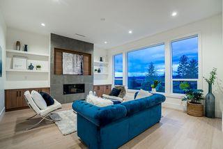 Photo 4: 14929 35A Avenue in Surrey: Morgan Creek House for sale (South Surrey White Rock)  : MLS®# R2400637