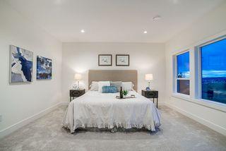 Photo 9: 14929 35A Avenue in Surrey: Morgan Creek House for sale (South Surrey White Rock)  : MLS®# R2400637