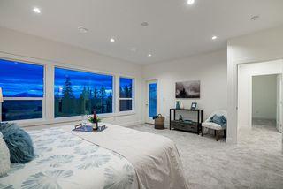Photo 7: 14929 35A Avenue in Surrey: Morgan Creek House for sale (South Surrey White Rock)  : MLS®# R2400637