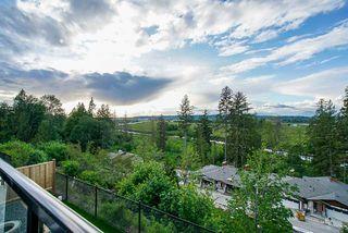Photo 2: 14929 35A Avenue in Surrey: Morgan Creek House for sale (South Surrey White Rock)  : MLS®# R2400637