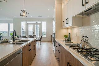 Photo 6: 14929 35A Avenue in Surrey: Morgan Creek House for sale (South Surrey White Rock)  : MLS®# R2400637