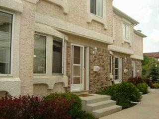 Photo 2: 1060 DAKOTA Street in WINNIPEG: St Vital Condominium for sale (South East Winnipeg)  : MLS®# 2611507