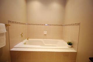 """Photo 13: 47 4847 219 Street in Langley: Murrayville Townhouse for sale in """"Waterford Ridge"""" : MLS®# R2406970"""