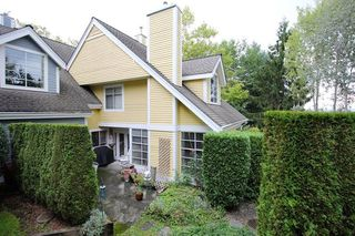 "Photo 17: 47 4847 219 Street in Langley: Murrayville Townhouse for sale in ""Waterford Ridge"" : MLS®# R2406970"