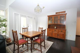 """Photo 6: 47 4847 219 Street in Langley: Murrayville Townhouse for sale in """"Waterford Ridge"""" : MLS®# R2406970"""