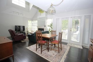 """Photo 5: 47 4847 219 Street in Langley: Murrayville Townhouse for sale in """"Waterford Ridge"""" : MLS®# R2406970"""