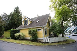 """Photo 2: 47 4847 219 Street in Langley: Murrayville Townhouse for sale in """"Waterford Ridge"""" : MLS®# R2406970"""