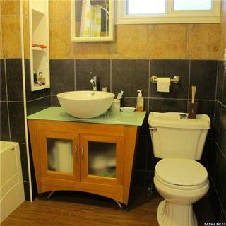 Photo 6: 333 Aldridge Street in Bienfait: Residential for sale : MLS®# SK790386