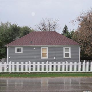 Photo 24: 333 Aldridge Street in Bienfait: Residential for sale : MLS®# SK790386