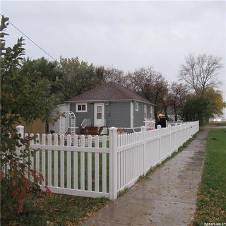 Photo 22: 333 Aldridge Street in Bienfait: Residential for sale : MLS®# SK790386