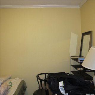 Photo 18: 333 Aldridge Street in Bienfait: Residential for sale : MLS®# SK790386