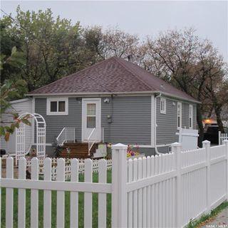 Photo 23: 333 Aldridge Street in Bienfait: Residential for sale : MLS®# SK790386