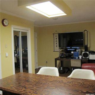 Photo 16: 333 Aldridge Street in Bienfait: Residential for sale : MLS®# SK790386