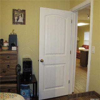Photo 9: 333 Aldridge Street in Bienfait: Residential for sale : MLS®# SK790386
