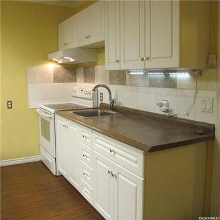 Photo 11: 333 Aldridge Street in Bienfait: Residential for sale : MLS®# SK790386