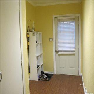 Photo 20: 333 Aldridge Street in Bienfait: Residential for sale : MLS®# SK790386