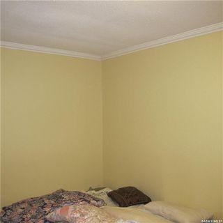 Photo 19: 333 Aldridge Street in Bienfait: Residential for sale : MLS®# SK790386