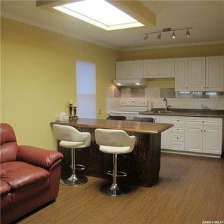 Photo 17: 333 Aldridge Street in Bienfait: Residential for sale : MLS®# SK790386