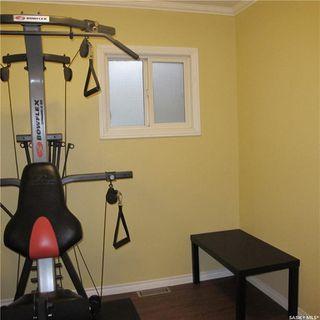 Photo 10: 333 Aldridge Street in Bienfait: Residential for sale : MLS®# SK790386