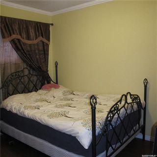 Photo 8: 333 Aldridge Street in Bienfait: Residential for sale : MLS®# SK790386