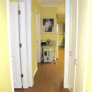 Photo 7: 333 Aldridge Street in Bienfait: Residential for sale : MLS®# SK790386
