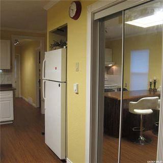 Photo 15: 333 Aldridge Street in Bienfait: Residential for sale : MLS®# SK790386