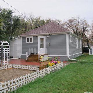 Photo 2: 333 Aldridge Street in Bienfait: Residential for sale : MLS®# SK790386